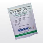 Agroinsumos El Condado - Safelomyces agente microbiano para el c