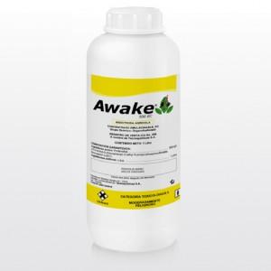 Agroinsumos El Condado - Awake 500 EC